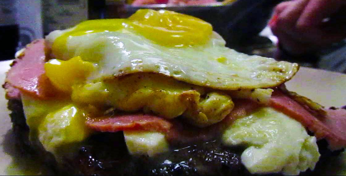 related recipes chivito uruguayan steak sandwich chivito