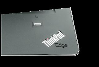 Lenovo ThinkPad Edge E420