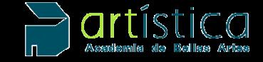 ARTÍSTICA Academia de Bellas Artes