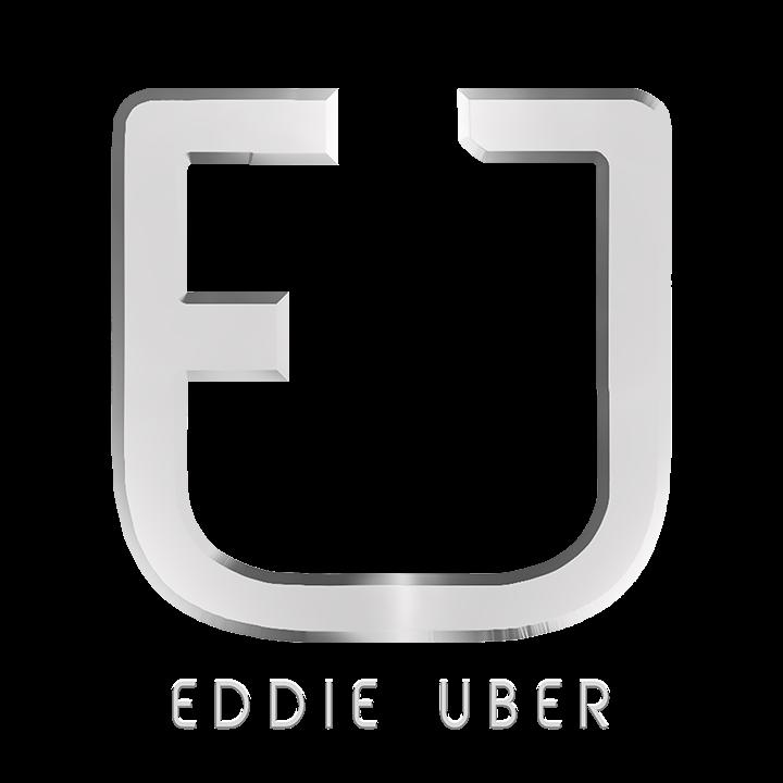 Eddie Uber