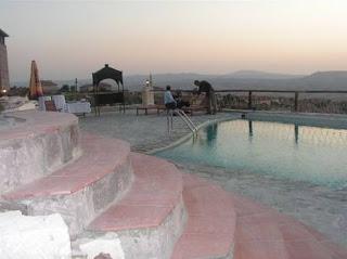 cappa-villa-cave-hotel-kapadokya-ürgüp-açık-havuz