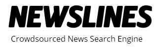image of newslines