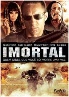 Baixar Filme Imortal   Dublado Download