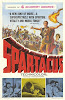 Spartacus 1960 Hindi dubbed hollywood mobile movie                 download hindimobilemovie.blogspot.com