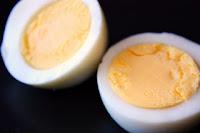 gejala alergi telur
