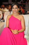 rakul preet singh latest photos at pandaga chesko audio-thumbnail-16