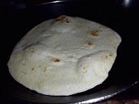 tortillas para piadinas