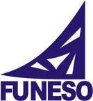 FUNESO