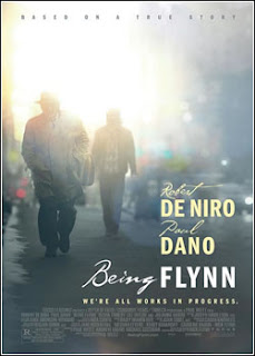 Download Being Flynn   RMVB Legendado baixar