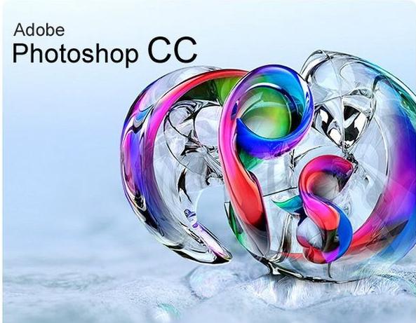 Adobe Photoshop CC 14.0 Final