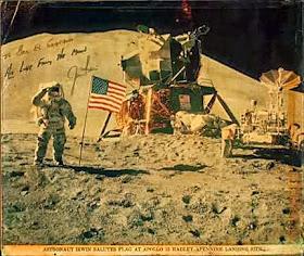 WOW!! Misteri Ka'bah Menggegerkan NASA
