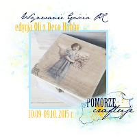 http://pomorze-craftuje.blogspot.com/2015/09/wyzwanie-goscia-pc-wakacyjne-wspomnienia.html
