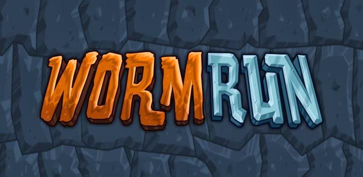 Worm Run
