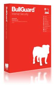 Bullguard Internet Security 12