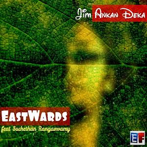 Aawaz - Jim Ankan Deka