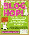 PPC Brand Ambassador Blog Hop