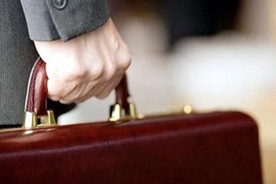dia del abogado+dia+del+abogado+poemas+a+la+justicia
