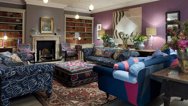 blog.oanasinga.com-interior-design-ideas-haymarket-hotel-library-london-tim-kit-hemp
