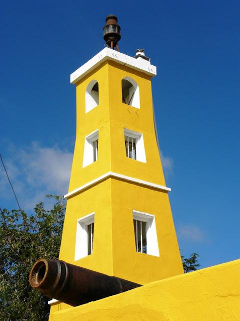 Kralendijk Bonaire