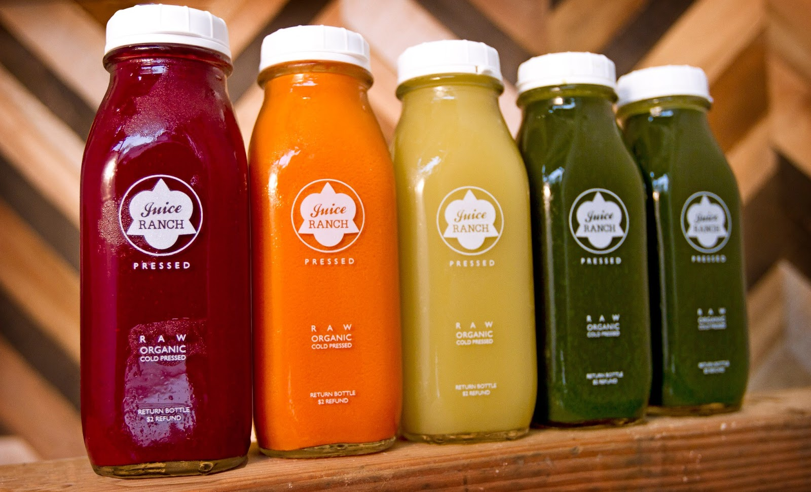 Juice ranch natalie notions for Adama vegan comfort cuisine