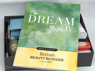 BBB Dream Box IV