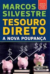 Tesouro Direto - A Nova Paupança