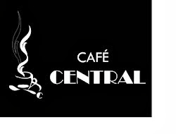 CAFE CENTRAL CONIL