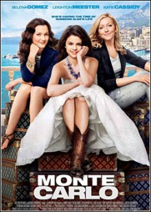 capa Download   Monte Carlo   R5 AVi (2011)