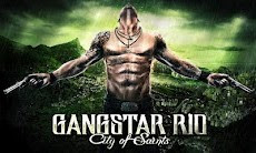 baixar Gangstar Rio: City of Saints v1.1.5 gratis wallpaper