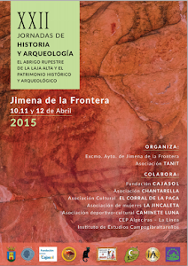 Jornadas de Historia de Jimena