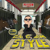 Gangnam Style Breaks YouTube Record!!!