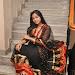 Actress Pallavi Gosh photos at Mudduga Audio launch-mini-thumb-19