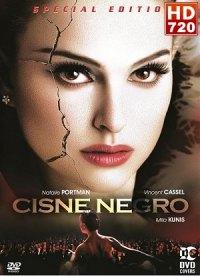 Ver Cisne negro (2011) online