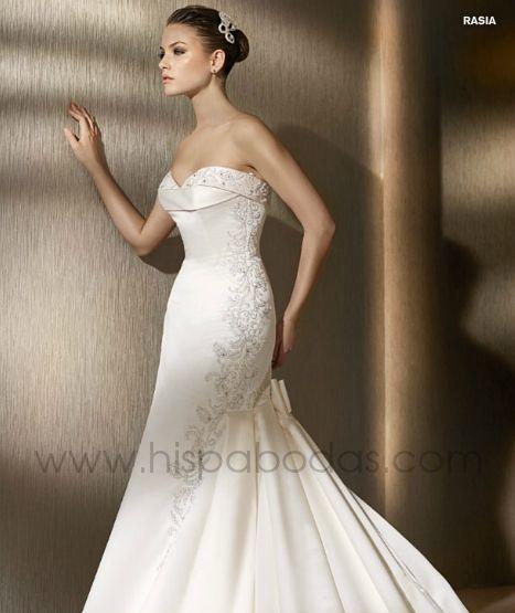 [Imagen: 1036-modelo-rasia-vestidos-de-novia-2012...cci_wm.jpg]