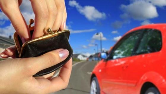 Imagen de seguros de coche