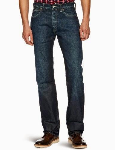 501 Dusty Black Jeans   Mens Bottoms Levis   17893