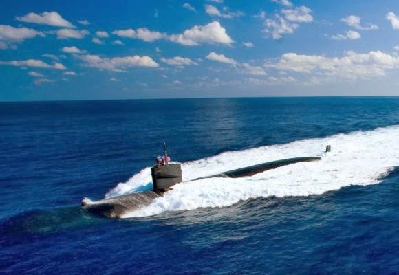 Kapal Selam Mana Lagi yang Akan Memperkuat Indonesia?