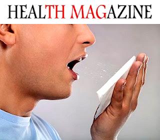 Bronchitis Treatment, Symptoms and Antibiotics