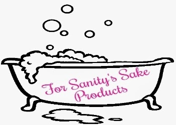For Sanity's Sake Products