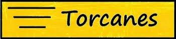 Torcanes Blog