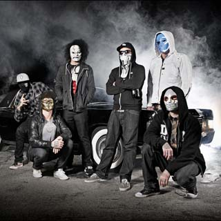Hollywood Undead – Outside Lyrics | Letras | Lirik | Tekst | Text | Testo | Paroles - Source: emp3musicdownload.blogspot.com