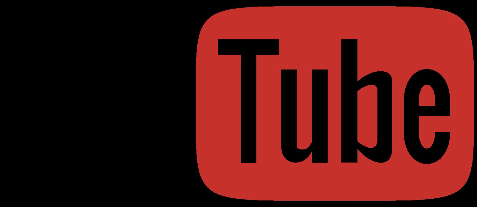 私たちのYouTubeはこちらです!