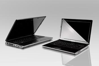 Harga Laptop Axioo Core i3 Terbaru
