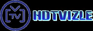 Canlı TV izle - Kesintisiz HD Yayınlar - Canlı Tv - Hd Tv - Online Tv - Bedava Tv