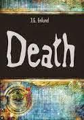 portada novela death