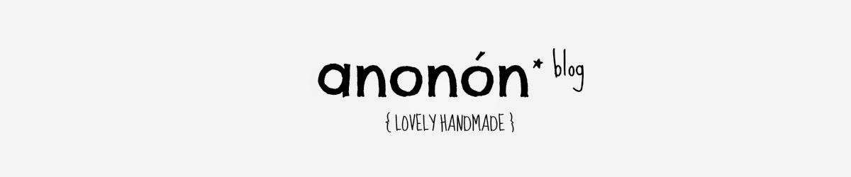 anonón