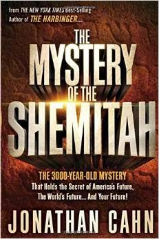 http://www.amazon.com/The-Mystery-Shemitah-000-Year-Old-Americas/dp/1629981931