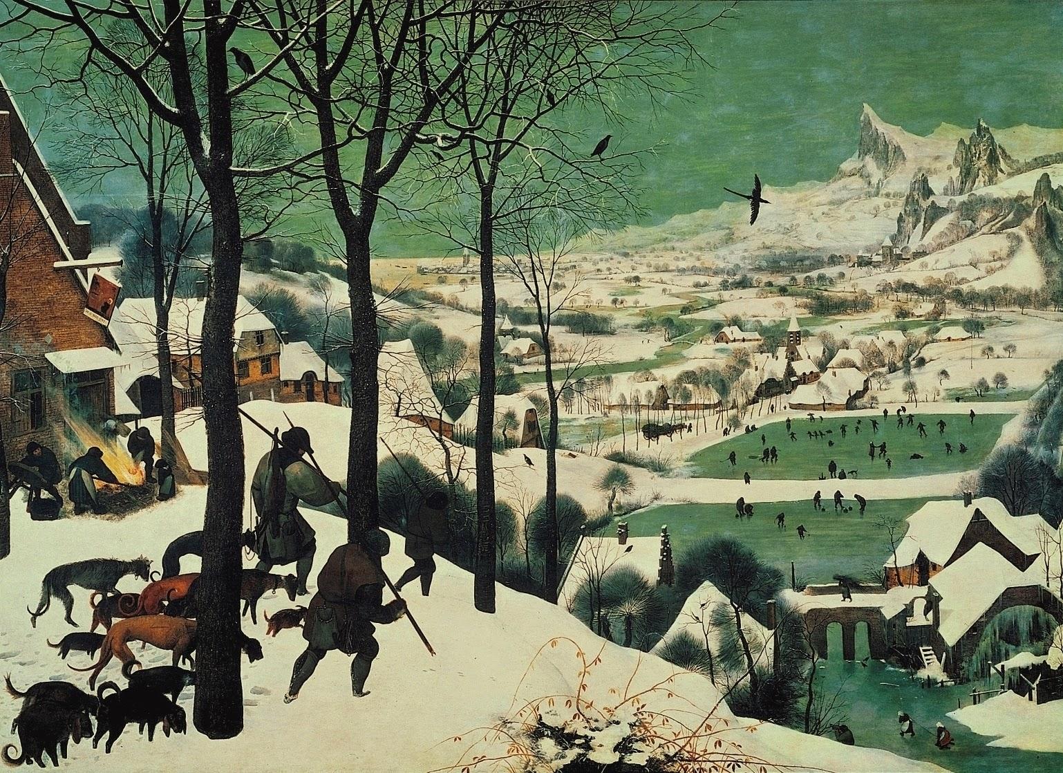 http://ca.wikipedia.org/wiki/Pieter_Brueghel_el_Vell