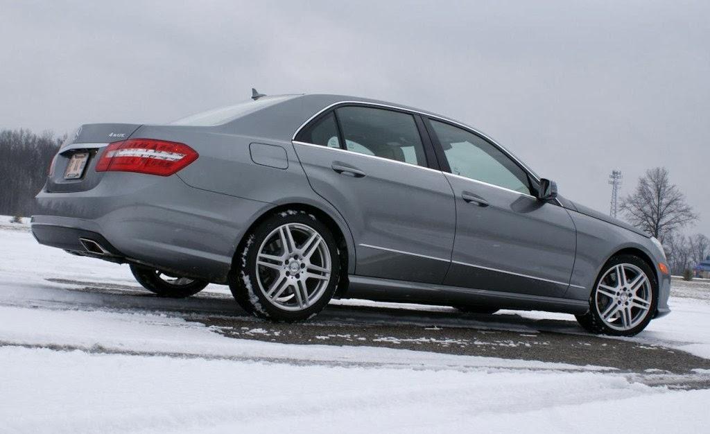 Mercedes benz e550 wallpapers for E550 mercedes benz