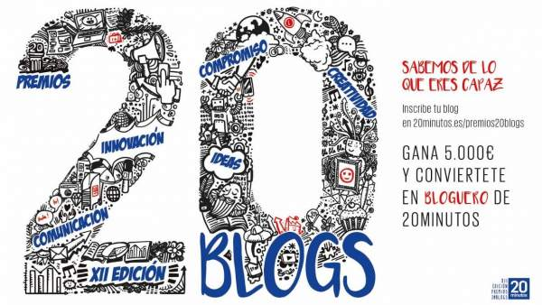 Este blog participa